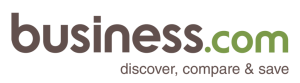 Business.com_New_Logo_March_2013_transparent-1024x284